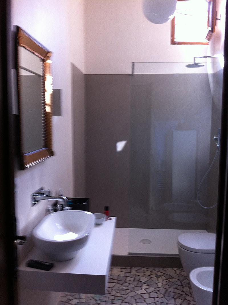 Interventi di interior designe riqualificazione degli ambienti nella ...