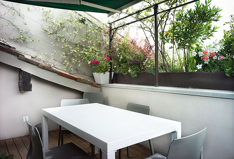 Best Terrazza A Tasca Pictures - Home Design Inspiration ...