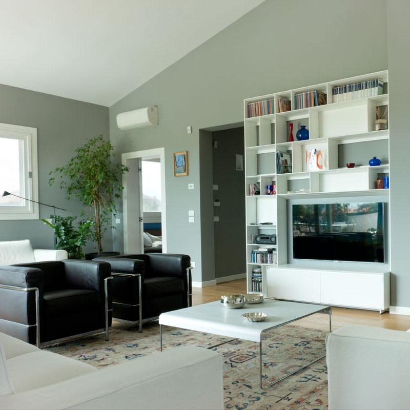 Tutto Interiors A Michigan Interior Design Firm Receives: Cristina Mecatti Interior Design, Arredamento Casa E Spazi