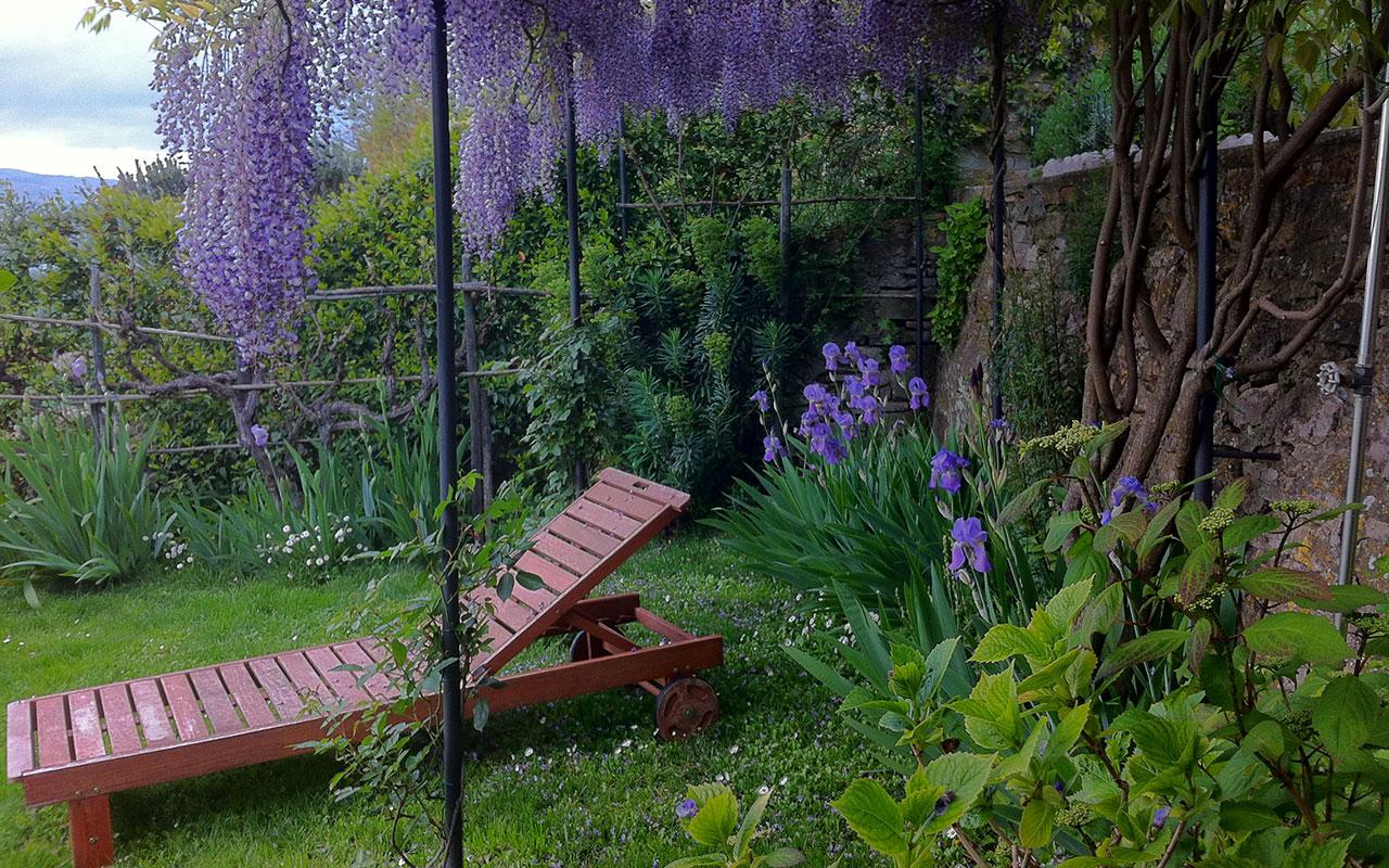 Progettazione outdoor riqualificazione giardini terrazzi for Outdoor giardino